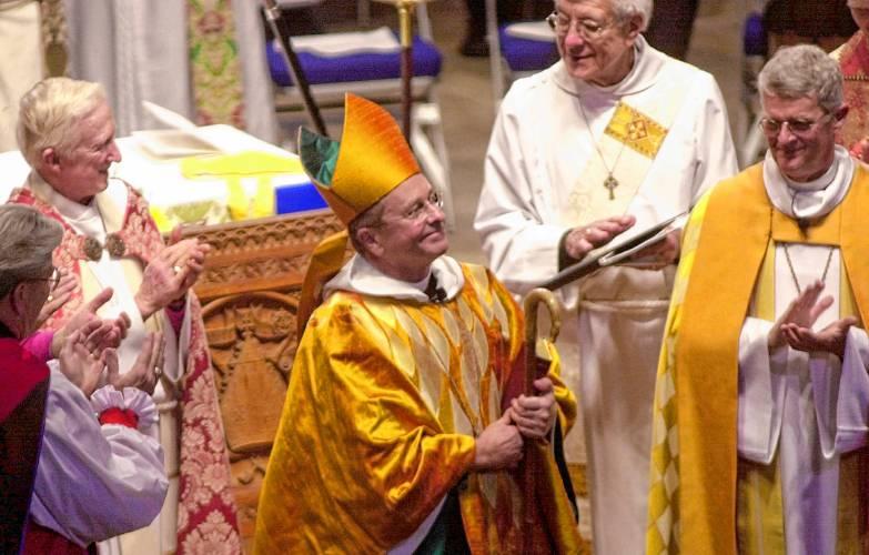 Anglican Reality Check | GAFCON