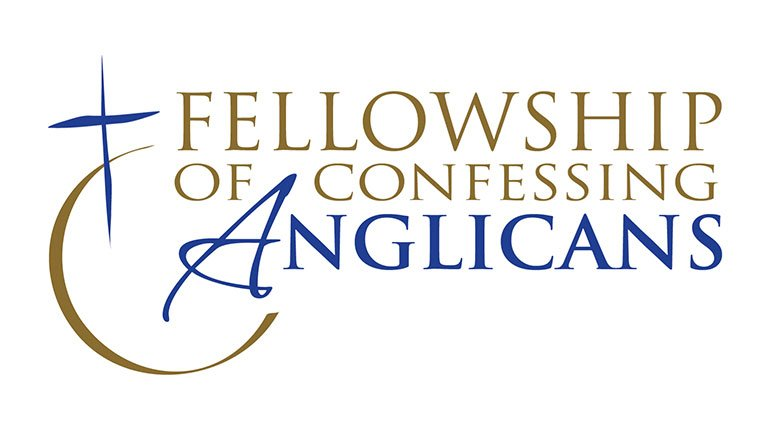 Fellowship of Confessing Anglicans