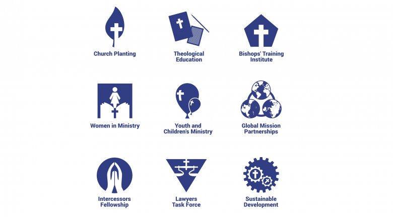 Anglican mission in america homosexuality statistics